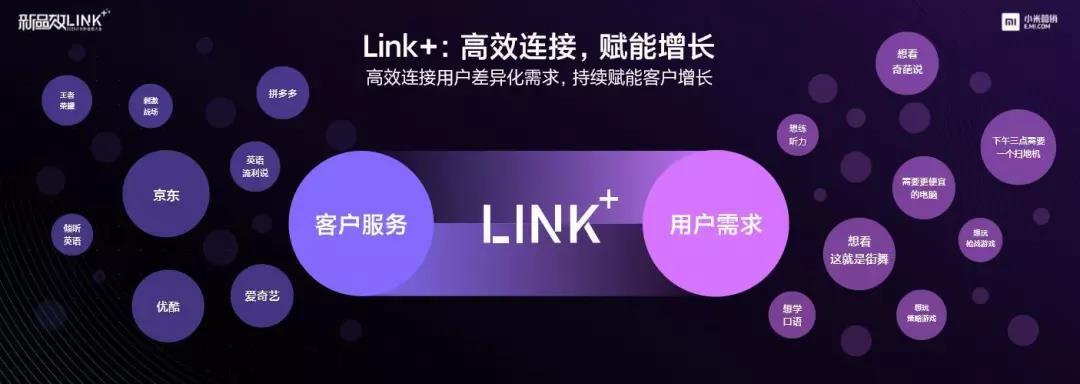 深圳营销策划公司探索智能时代的营销效率