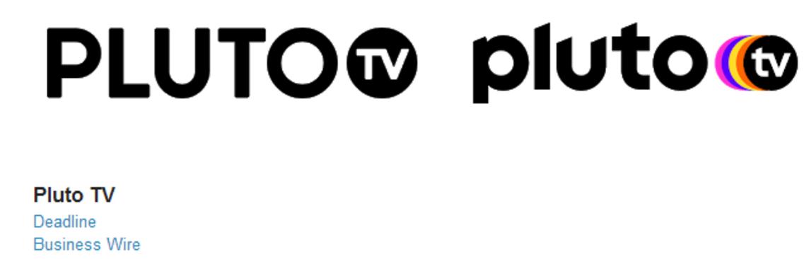 青岛高质量标志logo设计评估标准