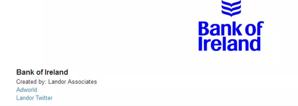 青岛营销策划公司广告创意思路