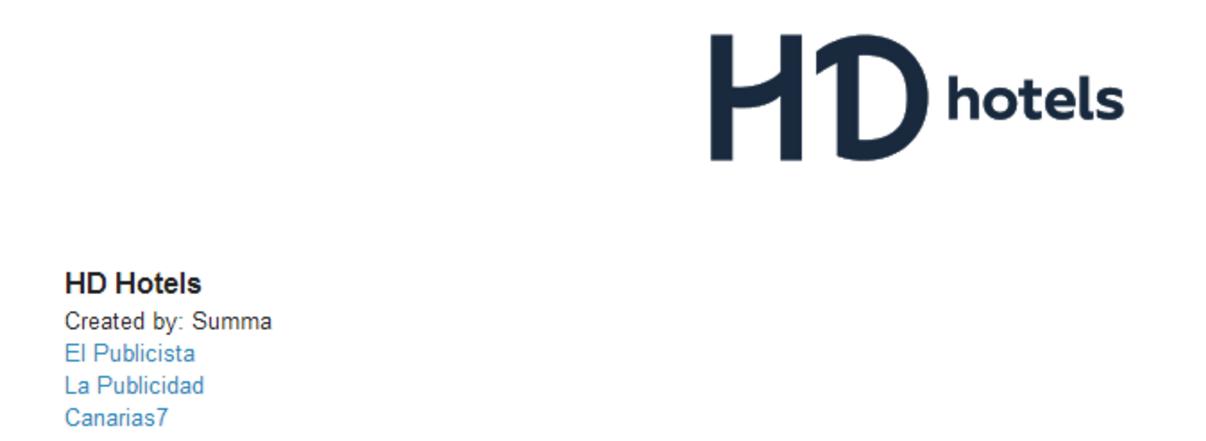 青岛品牌策划|建立品牌社群