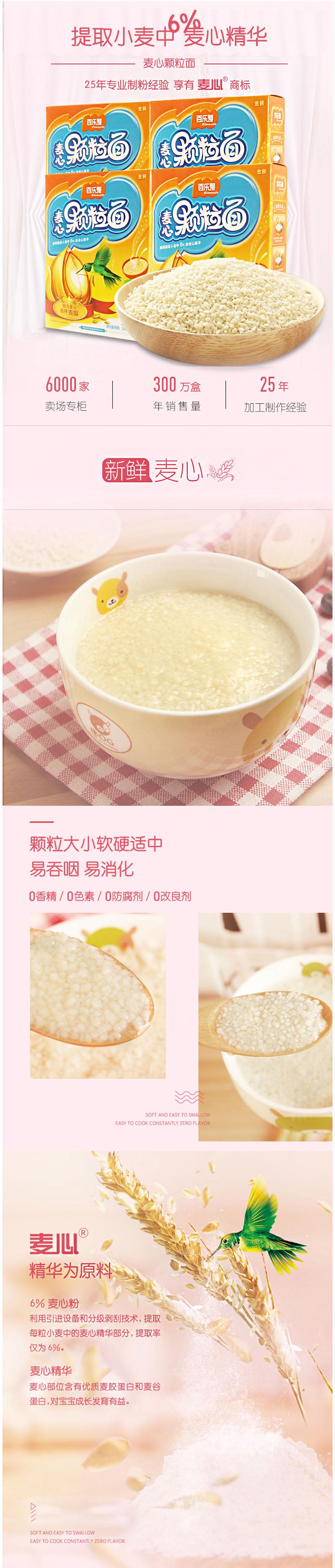 青岛华鼎纵横服务百乐麦线上品牌设计推广