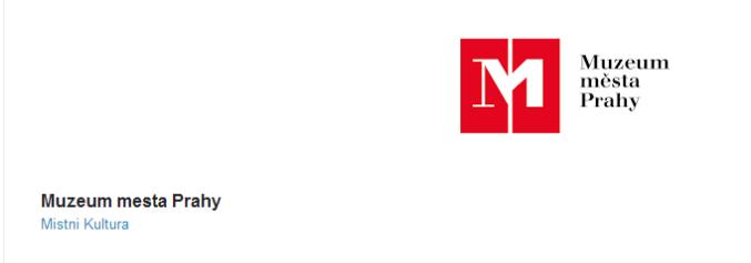 青岛标志设计|青岛标志设计公司竞争力