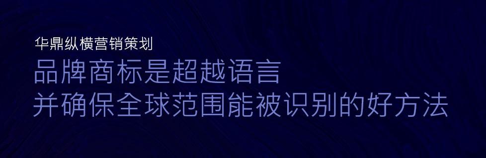 青岛品牌设计VI设计是为企业建立专属品牌的过程