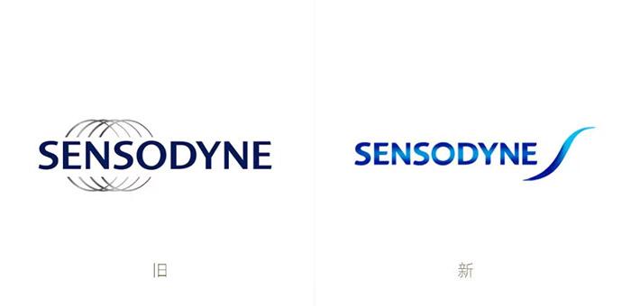 青岛集团logo设计项目组详解舒适达logo升级
