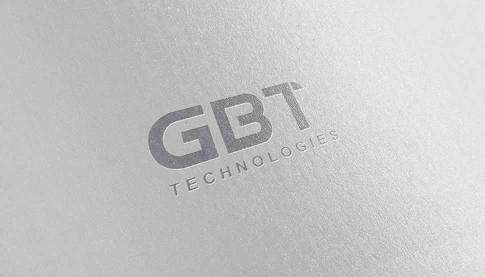 GBTVI设计-LOGO设计