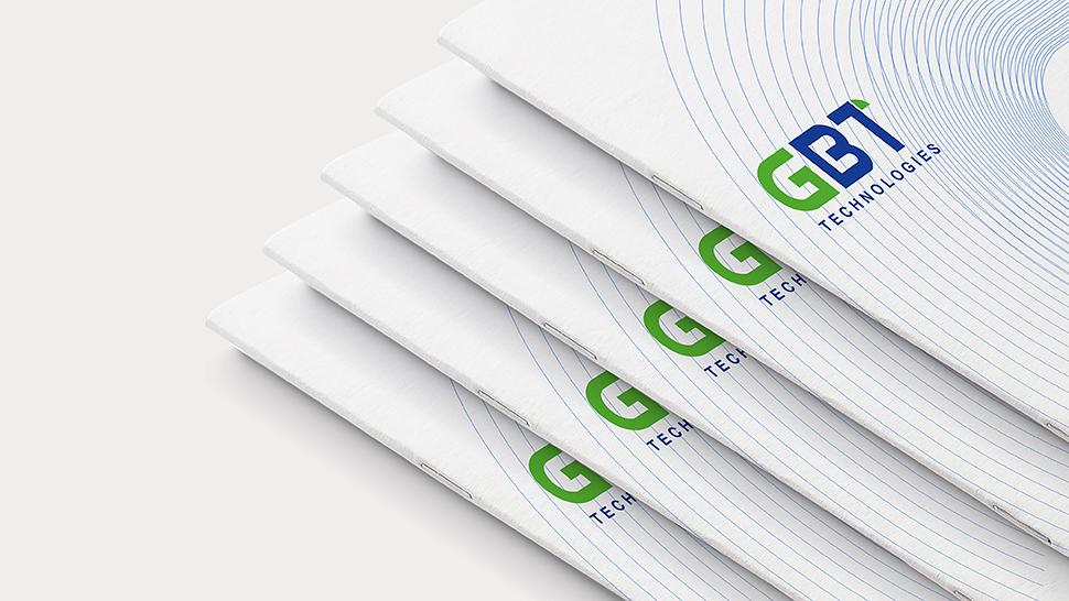 GBT格林新能源青岛VI设计应用部分-办公