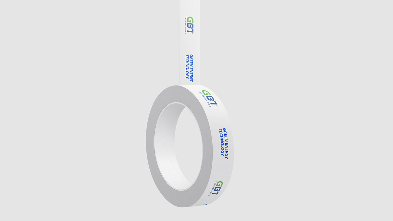 GBT格林新能源青岛VI设计应用部分-礼品应用