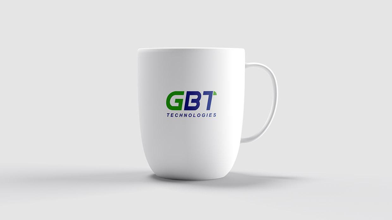 GBT格林新能源青岛VI设计应用部分-礼品设计