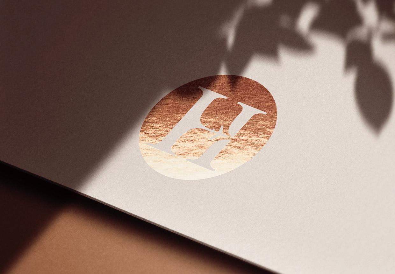 青岛品牌设计海王国际品牌设计策划