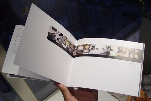 青岛包装设计公司8种包装设计选纸